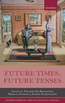 FUTURE TIMES FUTURE TENSES OXSTLT 2 C