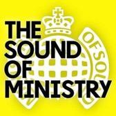 Ministry of Sound: Sound of Ministry