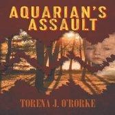 Aquarian's Assault