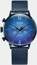 Moody heren horloge WWRC414