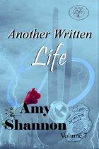 Another Written Life