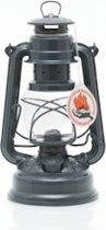 Feuerhand stormlamp antraciet