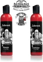 Mad Viking Beard Co. Laderrock Conditioner