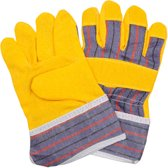 Werkhandschoenen Junior 3-8 jaar