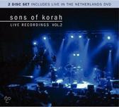 Live Recordings vol. 02