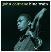 Blue Train -Coloured/Hq-