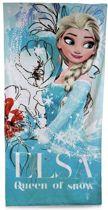 Disney Frozen Elsa 100% katoen strandlaken