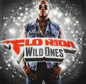 Wild Ones (Repackage)