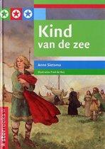 Kind Van De Zee