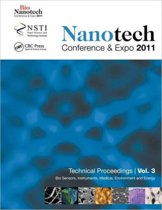Nanotechnology 2011
