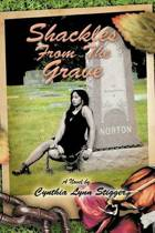 Shackles from the Grave