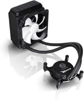 Thermaltake, Water 3.0 Performer C - CPU Waterkoeling