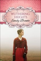 Wuthering Heights (Global Classics)