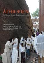 Athiopien