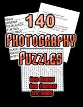 140 Photography Puzzles