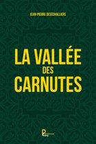 La vallée des Carnutes