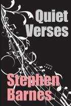 Quiet Verses