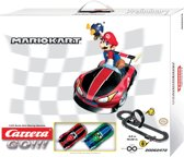 Racebaan Mario Kart Carerra GO