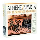 Athene en Sparta