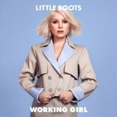 Working Girl -Lp+Cd-