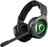 Afterglow AG 9 - Draadloze Gaming Headset - Xbox One