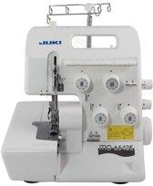 Juki MO 654DE lockmachine
