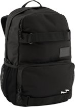 Burton Treble Yell Pack Rugzak 21 liter - True Black