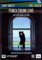 Punch Drunk Love (2DVD)