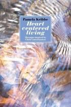 Heart Centered Living