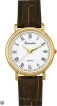 Eichmuller 2404-02 - Horloge - 35 mm