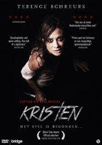 Kristen (dvd)