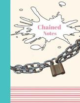 Chained Notes