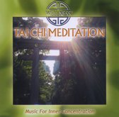 Tai Chi Meditation - Music For