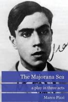The Majorana Sea