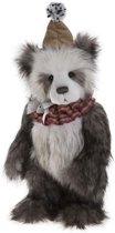 Charlie Bears Giggleswick 53 cm.