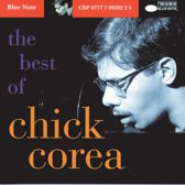 The Best Of Chick Corea