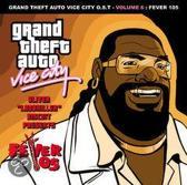 Grand Theft Auto Vice City O.S