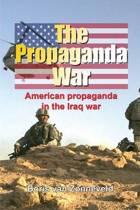 The Propaganda War