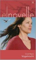 Vogelvlucht - Elnovelle 5