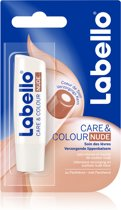 Labello Care & Colour Nude