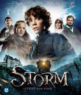 Storm (blu-ray)