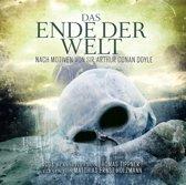 Das Ende Der Welt / A.C. Doyle