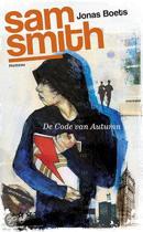 Sam Smith en de code van Autumn