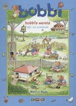 Bol Com Bobbi Kleurboek Monica Maas 9789020684780 Boeken