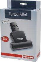 mini turboborstel