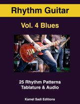 Rhythm Guitar Vol. 4