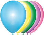 Led Ballonnen Assorti /5