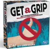Get a Grip - Partyspel