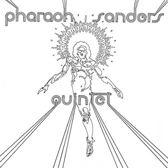 Pharaoh Sanders Quintet