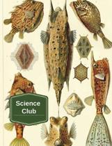 Science Club (6)